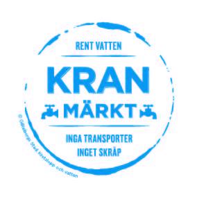 kranmarkt_sv_bla